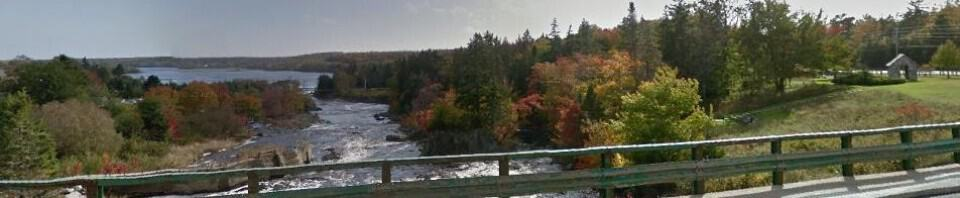 find friends in sheet harbour ns