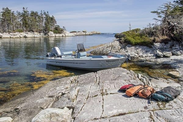 Things to Do in Sheet Harbour: Visit Eastern Shore Nova Scotia